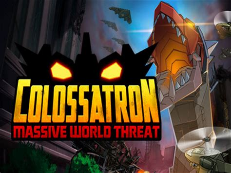 download game android colossatron mod apk colossatron mod apk v1 0 2 unlimited prism download free