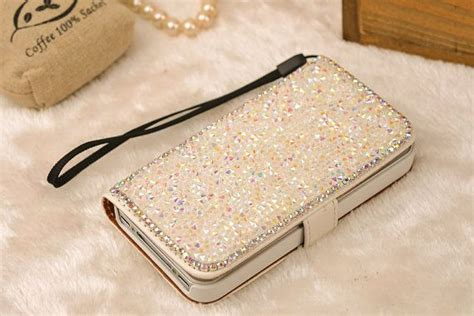D8713 High Fashion Casing Iphone 5 5s Se 6 6s Kode Rr8713 2 188 best images about luxury on phone