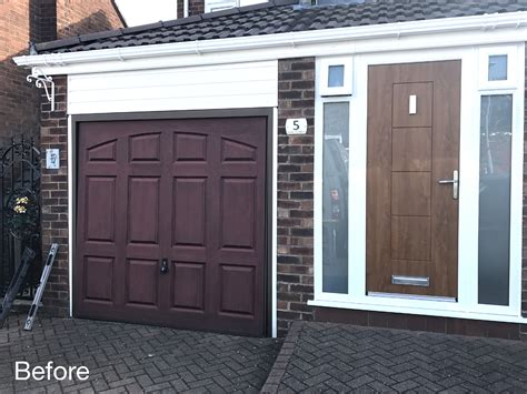 garage hormann hormann garage doors uk ciabiz