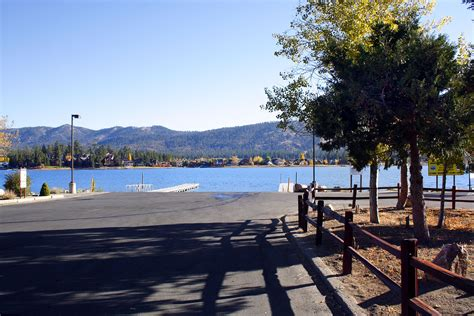 public boat launch big bear lake 1 public boat r is still open the tim wood group