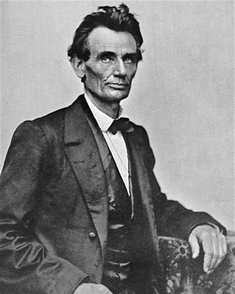 was abraham lincoln rich where did all these photographs of abraham lincoln come