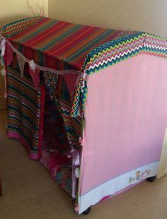 pattern sheet cubby house kids indoor cubby house on pinterest
