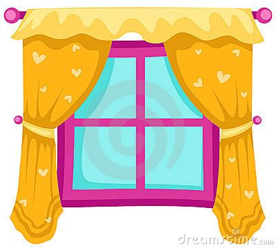 window with curtains clipart clip art shower curtain clipart clipart suggest