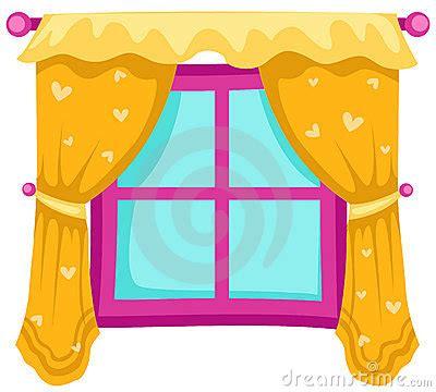 window clip art free   clipart panda free clipart images