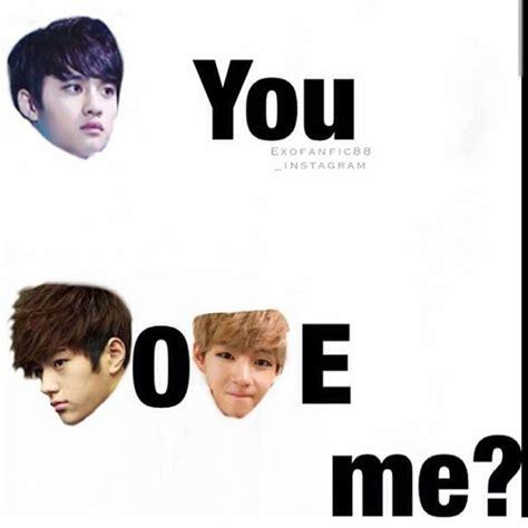 Kpop Memes - kpop meme k pop pinterest