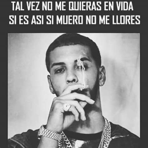 fraces de anuel aa 30 best anuel aa images on pinterest mario dating and