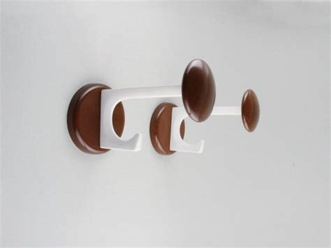modern coat hooks best 25 modern coat hooks ideas on coat