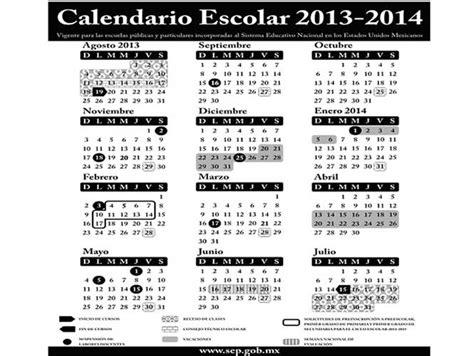calendario escolar 2013 2014 madridorg sep publica el calendario escolar 2013 2014 m 193 snoticias