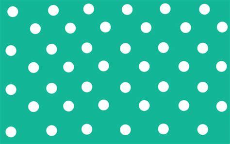 dot pattern definition cute polka dot stock 1 by buttermakesyoufat on deviantart
