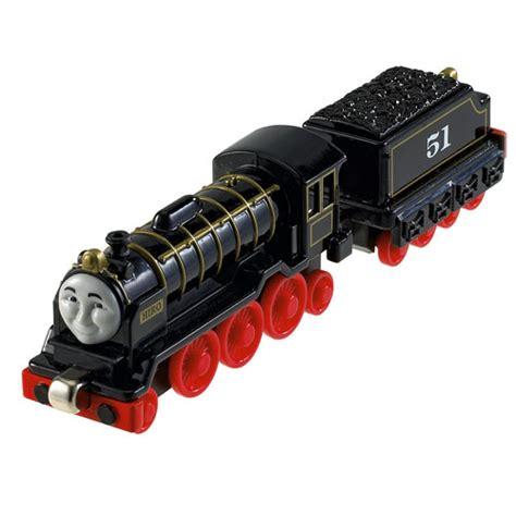Hiro Friend Take N Play shop trains toys and railway sets friends