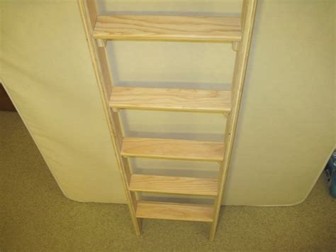 plywood bed plywood loft bed