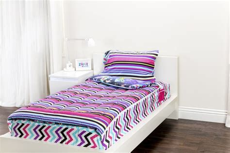 zipit bedding com mix n match with zipit bedding with fantasy forest and