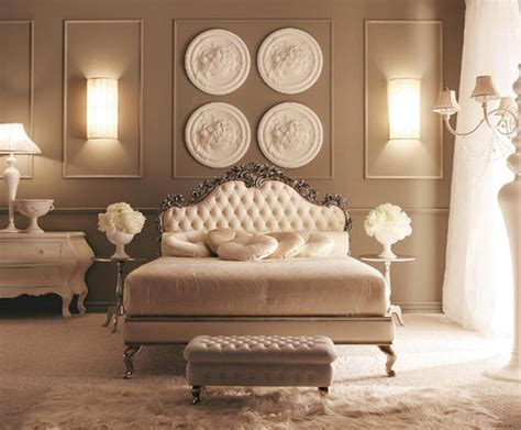 white and cream bedroom bed bedroom cream white image 180755 on favim com