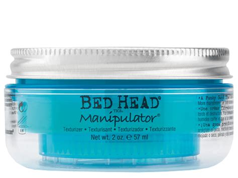 bed head pomade bed head pomade 28 images shop bed head up front