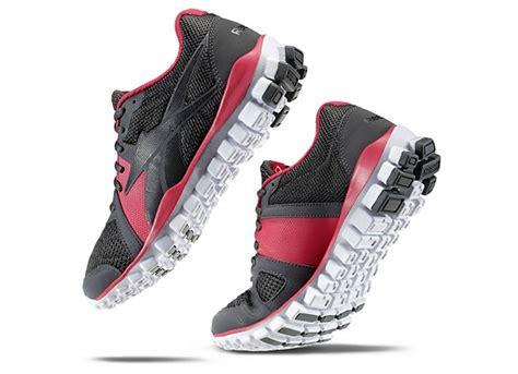 cross trainer vs running shoe cross trainer shoes vs running shoes 28 images
