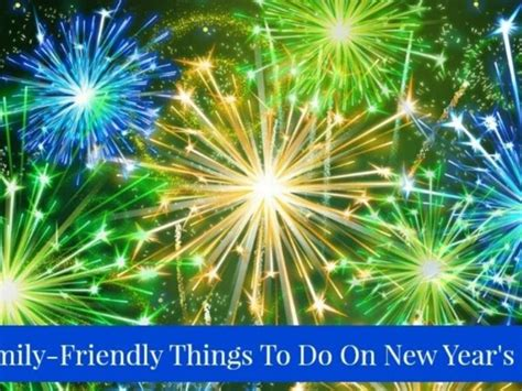 10 Family Friendly New Year S Eve Events In Atlanta Family Friendly New Year S Celebration At The L A Zoo