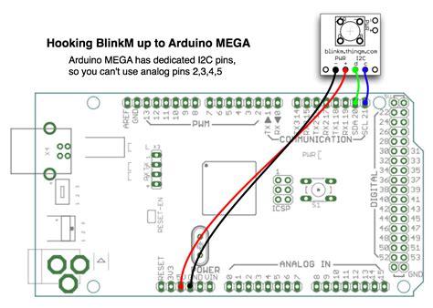 wiring arduino mega diagram get free image about wiring