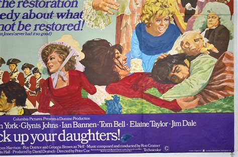 film lock up your daughters 1969 lock up your daughters 1969 movie