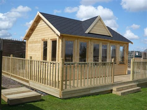 log cabin suppliers by clockhouse log cabins economic clockhouse log cabins