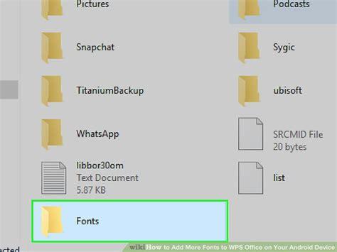 add fonts to android add fonts to android 28 images adding custom fonts to