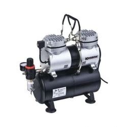 Compressor 40hp 10 Bar 3ph harga jual krisbow 10114856 compressor 40hp 10 bar 3ph