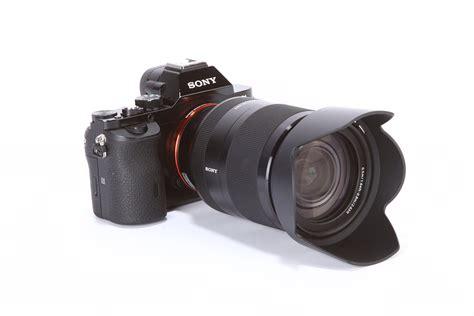 Cashback Sony Fe 24 240mm F 3 5 6 3 Oss Lens Sony Indonesia b 225 n ống sony sel24240 fe 24 240mm f 3 5 6 3 lens 12 800 000đ nhật tảo