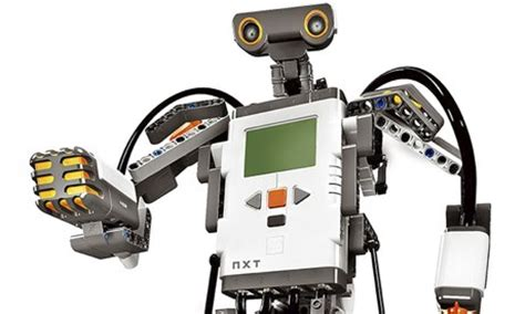 coding robotics and engineering for students a tech beginnings curriculum books competition build and program your own robot