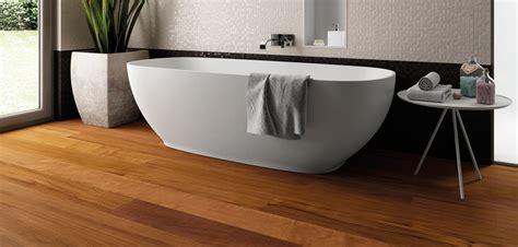 parquet cucina e bagno posare il parquet in bagno si pu 210 di giacomo pavimenti sas