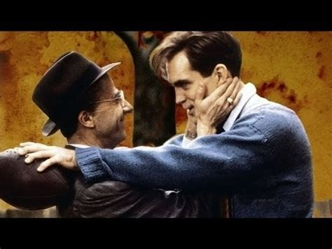 death of a salesman biff themes top 10 notes death of a salesman youtube