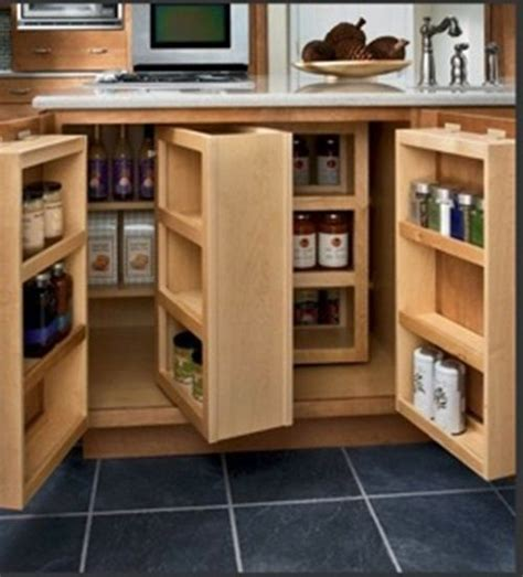my style monday kitchen tool and organization just destiny 41 best curso de bronzeamento natural images on pinterest