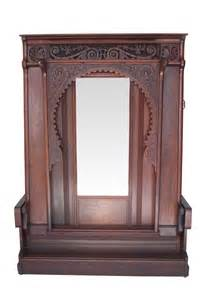 Antique Iron Murphy Bed 56 Best Images About Antique Beds On Louis Xvi