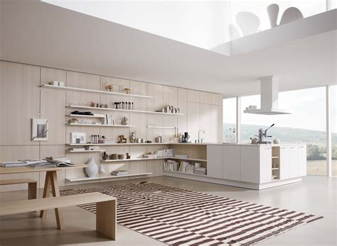 siematic s1 kitchen the future of the kitchen design siematic receives riba accreditation to run cpd seminars