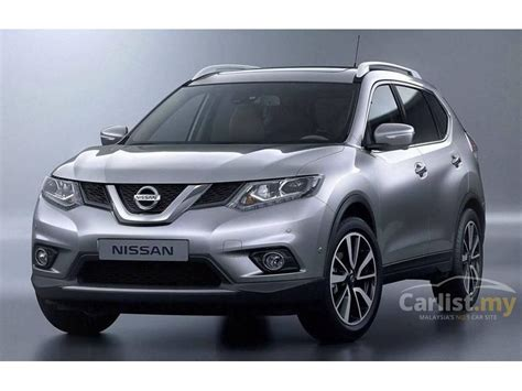 nissan suv 2016 price nissan x trail suv 2016 2017 2018 2019 ford price