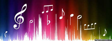 imagenes bonitas musicales portadas facebook timeline biograf 205 a fondo notas