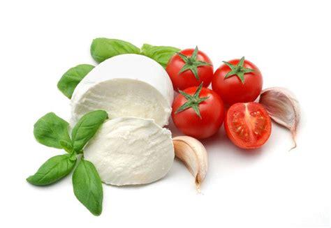 calorie fior di latte calories mozzarella 286 kcal ig et apports nutritionnels