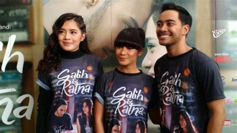 download mp3 gac galih dan ratna isi soundtrack galih dan ratna gac aransemen jadi gaya