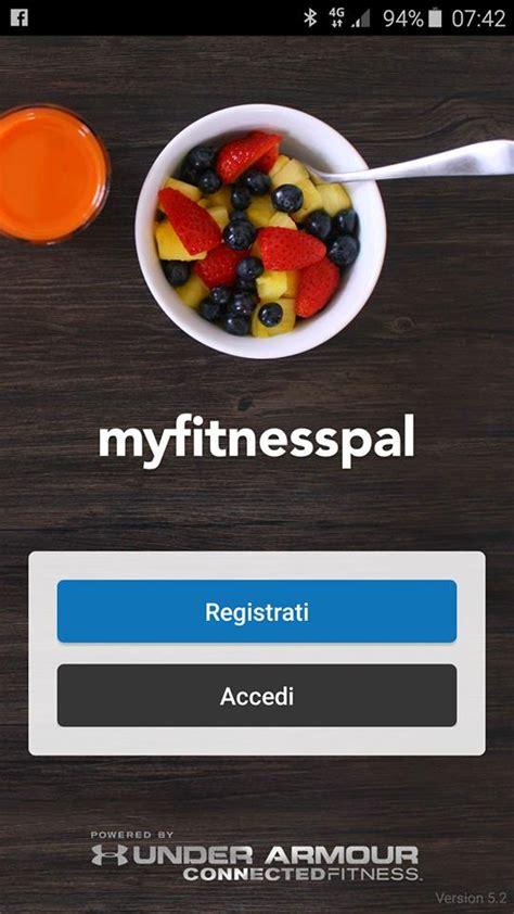 codice a barre alimenti le app che contano deebee it