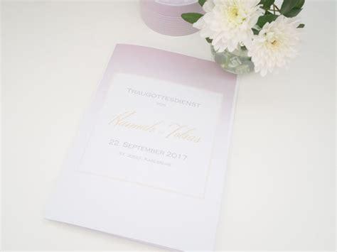 Postkarte Drucken Welches Papier by Hochzeitsset Design Elegant Juhu Papeterie Liebevoll