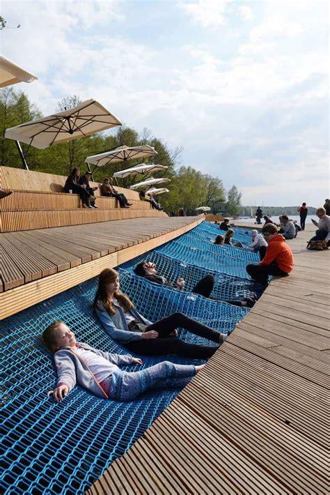 Landscape Architect Upland Ca Best 25 Landscape Architecture Ideas On