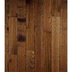 25 best ideas about hardwood flooring prices on