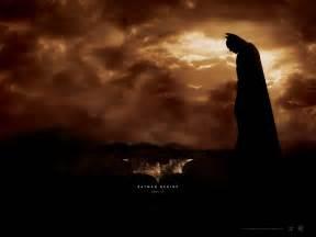Batman Begins batman begins batman wallpaper 49436 fanpop