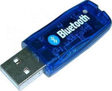 Blueetoth Dongle bluetooth dongle photo free