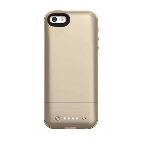 iphone photo storage mophie spacepack battery case w built in 32gb storage for iphone 5 5s se new ebay