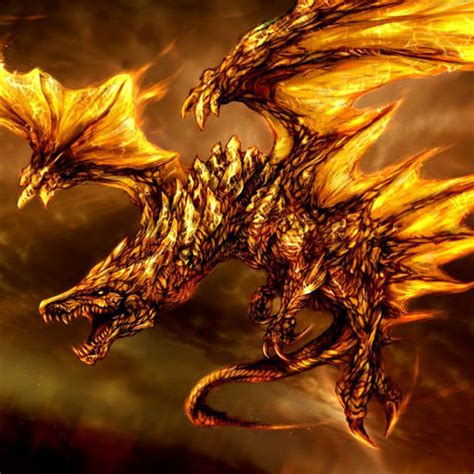 wallpaper gold dragon dragon wallpapers cool hd dragon backgrounds by danny