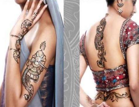 design henna on body body mehndi design collection ozyle