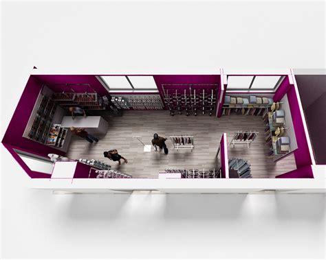 arredamento negozio bigiotteria progetto negozio bigiotteria arredamento per bigiotteria