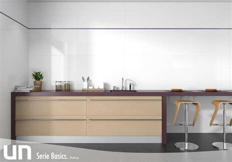 cenefas modernas para cocina cenefas y adornos para la cocina