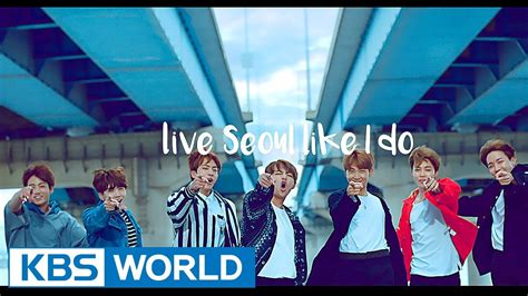 download mp3 bts i like you download lagu with seoul by bts mp3 girls