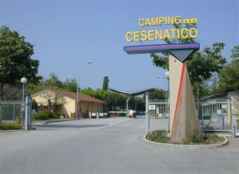 ufficio turismo cesenatico cesenatico junglekey it immagini 200