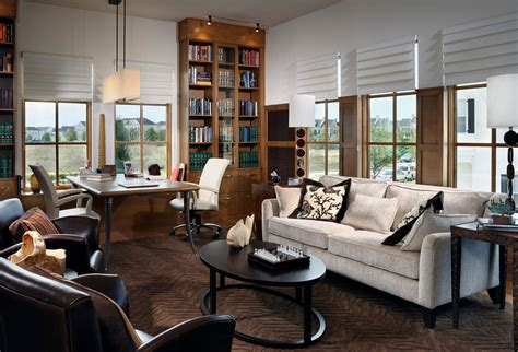 home offices ideas 10 reasons why upsizing your home could be a bad idea